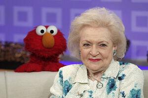 BettyWhite-Elmo.jpg