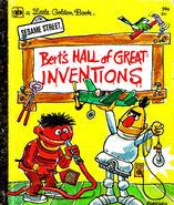 Book.bertinventions