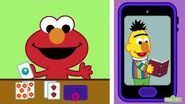 Elmo's Video Chat-0