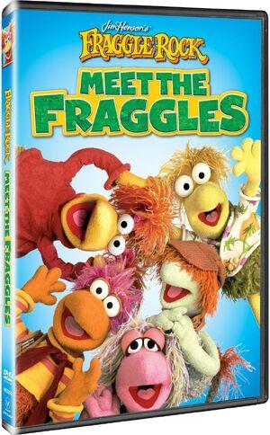 Fraggle Rock - Meet the Fraggles DVD.jpg