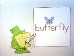 Toon.Butterfly.jpg