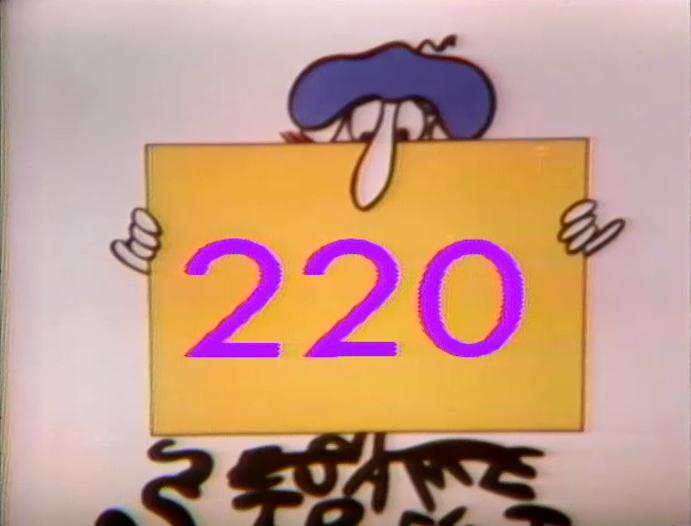 Episode 0220