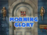 Episode 315: Morning Glory
