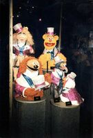 Exhibit-JimHenson'sMuppetsMonstersAndMagic-164englandfahrt