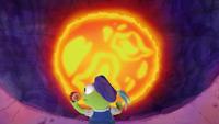 MuppetBabies-(2018)-S03E09-TheFellowshipOfTheRainbowYo-Yo-Lava