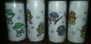 MuppetBabies1989JellyJarGlasses.jpg