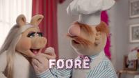 MuppetsNow-S01E05-FøørêDüŠhūp