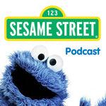 Sesame Street Podcast.jpg