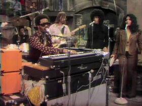 Stevie123.jpg
