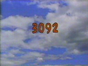 3092.jpg