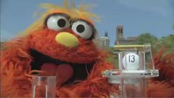 Episode 4409 Muppet Wiki Fandom