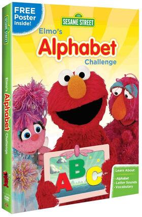 Elmo's Alphabet Challenge.jpg