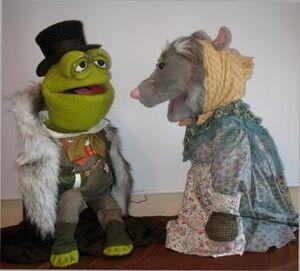 Emmet live puppets.jpg