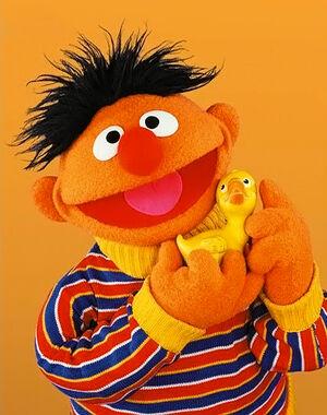 Ernie-RubberDuckie.jpg
