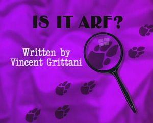Vincent Grittani