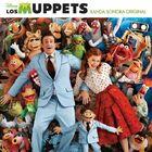 Los Muppets (soundtrack)