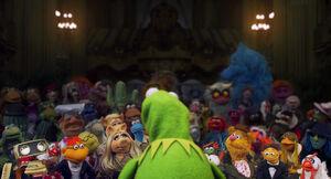 Muppets2011Trailer01-1920 41.jpg