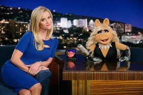 Reese Witherspoon Walk the Swine.jpg