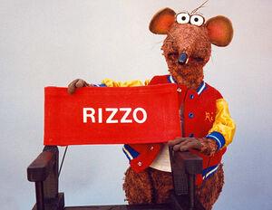 Rizzo-Rat.jpg