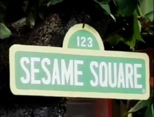Sesame Square Sign.png