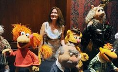 SmithsonianMuppets2013-09-24-h