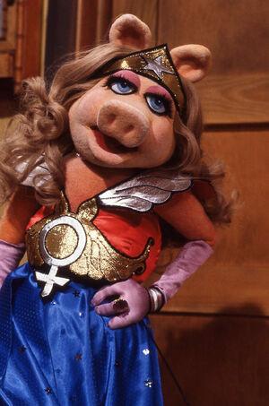 Wonder pig hi-res.jpg
