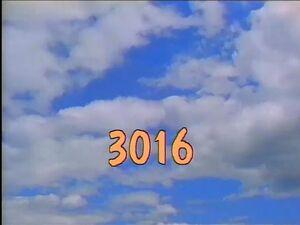 3016.jpg