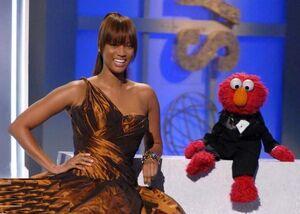 34th Annual Daytime Emmy Awards.JPG