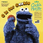 Cookie zen12143