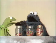 KermitSomeMoreMostJellybeans
