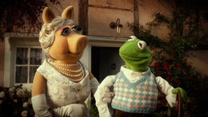 MWM old Kermit and Piggy.png