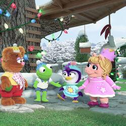 MuppetBabiesChristmas3.jpg
