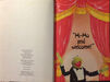 Muppet Annual 1982 03
