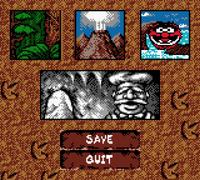 Muppets GameBoy Color 03