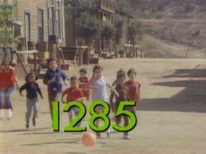 1285.jpg