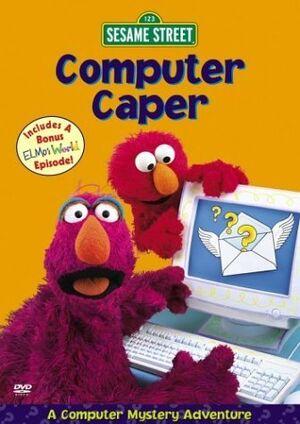 Computer caper.jpeg