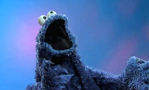 Cookie.FBvideo.png