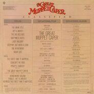 GMC vinyl 02