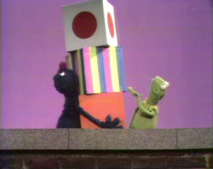 KermitGrover-Boxes.jpg