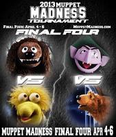 Muppetmadness2013-4