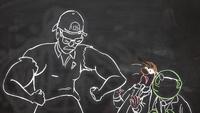 MuppetsNow-S01E03-AnimatedAl