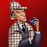 Tmscomic-sherlock-character