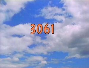 3061.jpg