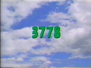 3778.jpg