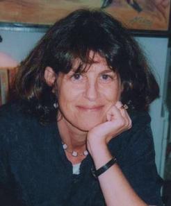 Deborah Hautzig