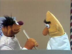 Ernie barber 01.jpg