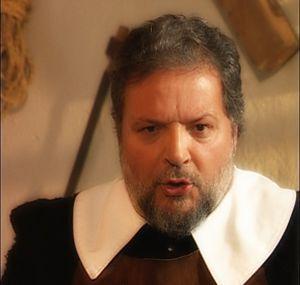 Juanluisroviro.jpg