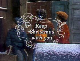 Keepchristmaswithyou.jpg