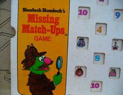 Missingmatchups3