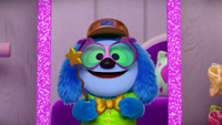 MuppetBabies-(2018)-S03E04-RowlfGetsTheBlues-BluePup04